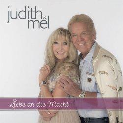 Liebe an die Macht - Judith + Mel