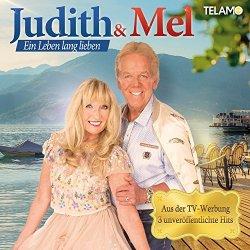 Ein Leben lang lieben - Judith + Mel
