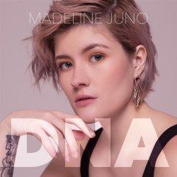 DNA - Madeline Juno