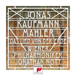 Das Lied von der Erde - Jonas Kaufmann