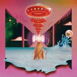 Rainbow - Kesha