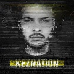 Keznation - Kez