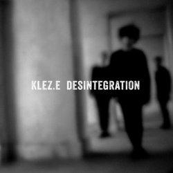 Desintegration - Klez.E
