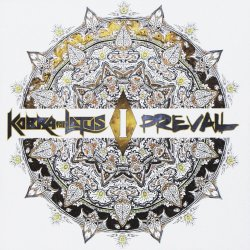 Prevail I - Kobra And The Lotus