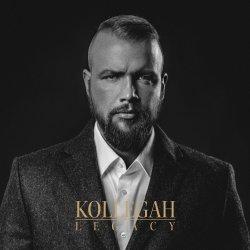 Legacy - Kollegah