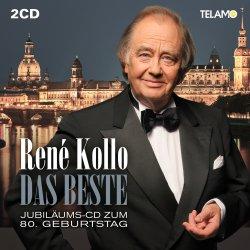 Das Beste - Rene Kollo
