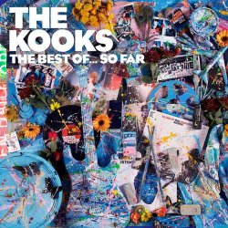 The Very Best Of... So Far - Kooks