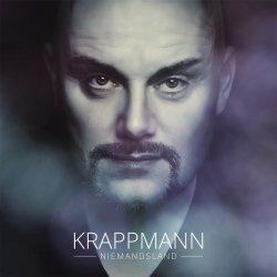 Niemandsland - Krappmann
