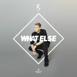 What Else - KsFreakWhatElse