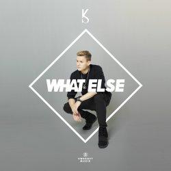 What Else - KsFreakWhatElse