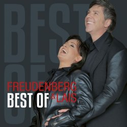 Best Of - {Christian Lais} + {Ute Freudenberg}