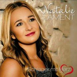 Schlager mit Herz - Natalie Lament