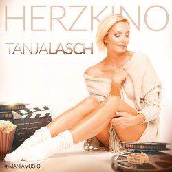 Herzkino - Tanja Lasch