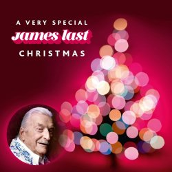 A Very Special James Last Christmas - James Last