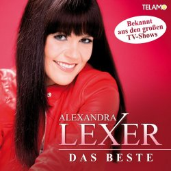 Das Beste - Alexandra Lexer