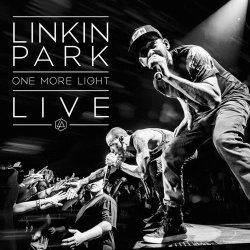 One More Light - live - Linkin Park