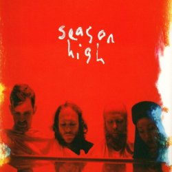 Season High - Little Dragon