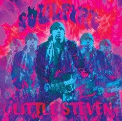 Soulfire - Little Steven