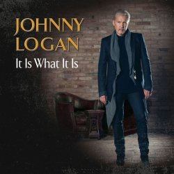 Is It What It Is? - Johnny Logan