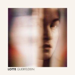 Querfeldein - Lotte