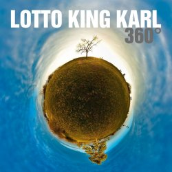 360 Grad - Lotto King Karl