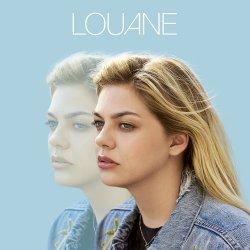Louane - Louane