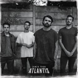 Safe In Sound - Lower Than Atlantis