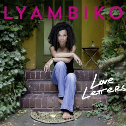 Love Letters - Lyambiko