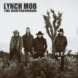 The Brotherhood - Lynch Mob