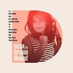 Dalida By Ibrahim Maalouf - Ibrahim Maalouf