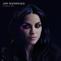 Under Stars - Amy Macdonald