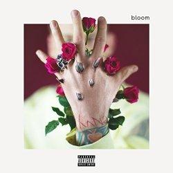 Bloom - Machine Gun Kelly