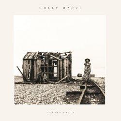 Golden Eagle - Holly Macve