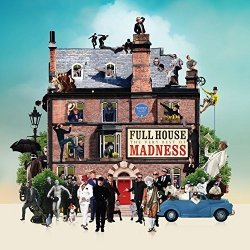 Full House - The Very Best Of Madness - Madness