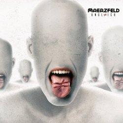 Ungleich - Maerzfeld