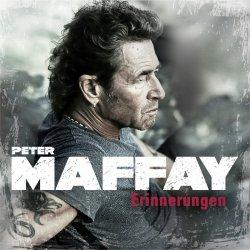 Erinnerungen - Peter Maffay