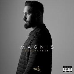 Grenzenlos - Magnis