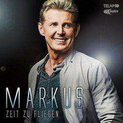 Zeit zu fliegen - Markus