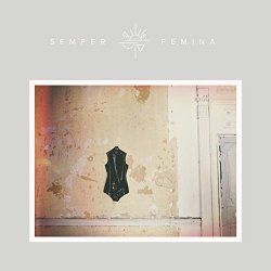 Super Femina - Laura Marling