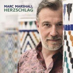 Herzschlag - Marc Marshall