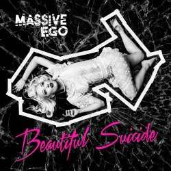 Beautiful Suicide - Massive Ego
