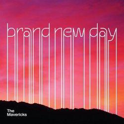 Brand New Day - Mavericks