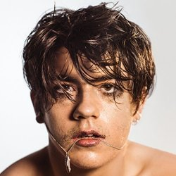 What Do You Think About The Car? - Declan McKenna