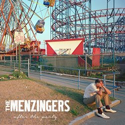 After The Party - Menzingers