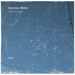Silent Light - Dominic Miller