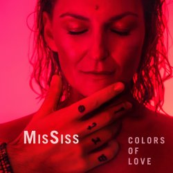 Colors Of Love - MisSiss