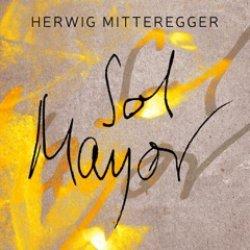 Sol Mayor - Herwig Mitteregger