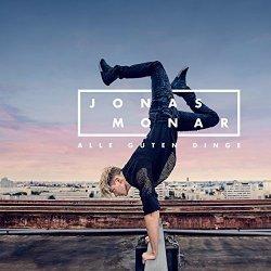 Aller guten Dinge - Jonas Monar