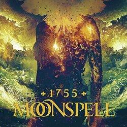 1755 - Moonspell