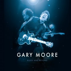 gary moore over the hills and far away mp3 free download